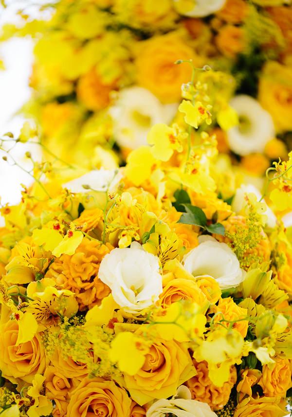 decoracao-aniversario-de-crianca-pintinho-amarelinho-28