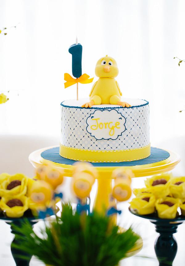 decoracao-aniversario-de-crianca-pintinho-amarelinho-4