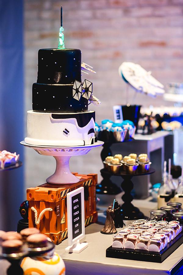 decoracao-aniversario-de-crianca-star-wars-invento-festa-27