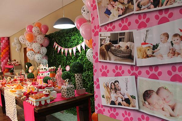 decoracao-aniversario-de-gemeas-com-tema-cachorrinho-adriana-porto-7