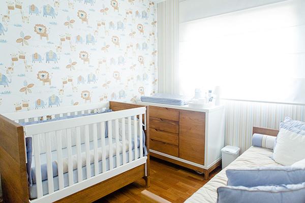 decoracao-clean-com-tema-de-animais-quarto-de-bebe-1