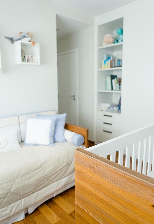 decoracao-clean-com-tema-de-animais-quarto-de-bebe-11
