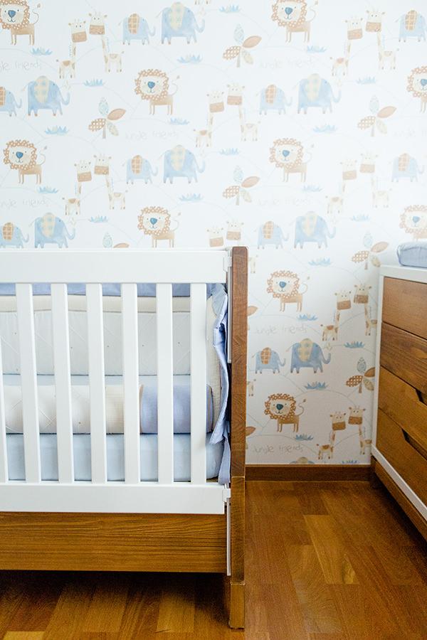 decoracao-clean-com-tema-de-animais-quarto-de-bebe-2
