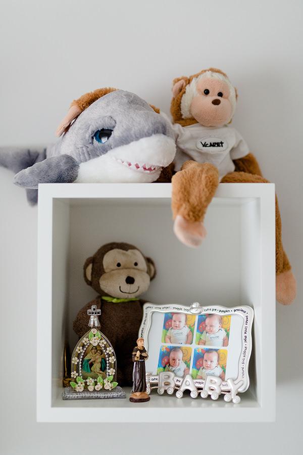 decoracao-clean-com-tema-de-animais-quarto-de-bebe-5