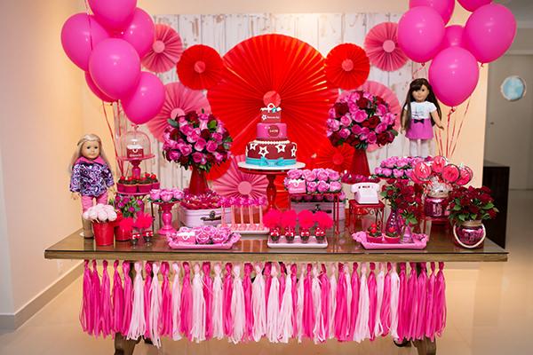 decoracao-festa-infantil-com-tema-american-girl-1