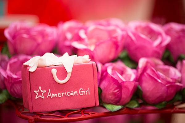 decoracao-festa-infantil-com-tema-american-girl-11