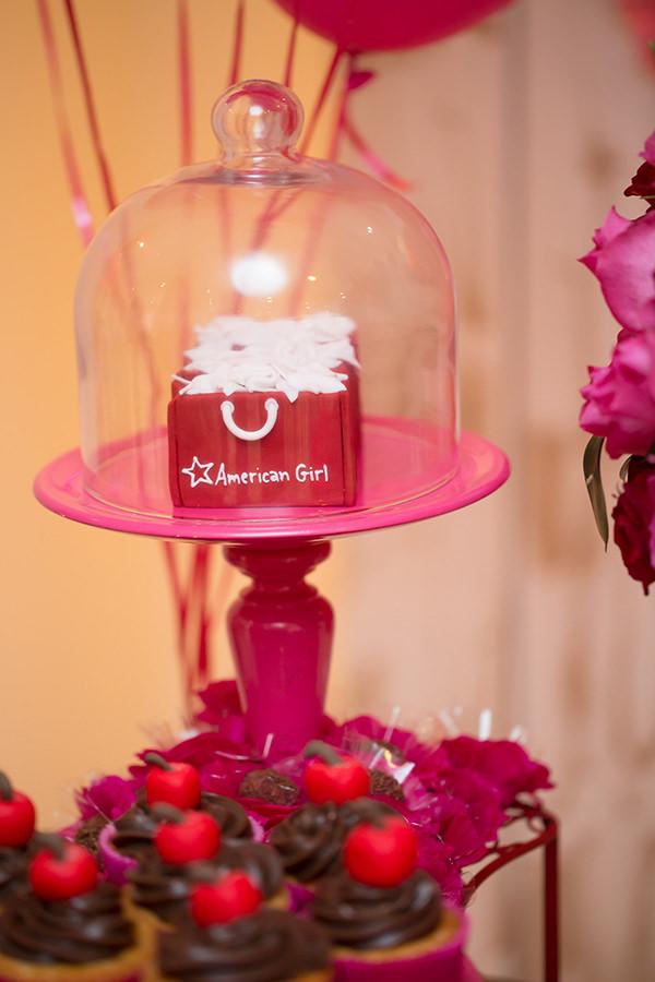 decoracao-festa-infantil-com-tema-american-girl-13