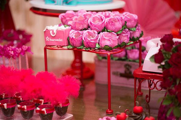 decoracao-festa-infantil-com-tema-american-girl-16
