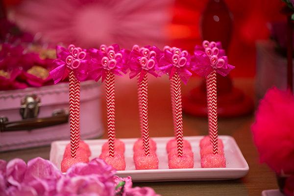 decoracao-festa-infantil-com-tema-american-girl-20