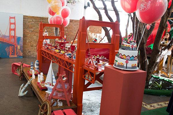 decoracao-festa-infantil-uma-tarde-em-San-francisco-decorance 5