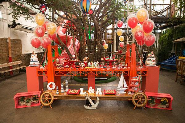 decoracao-festa-infantil-uma-tarde-em-San-francisco-decorance1