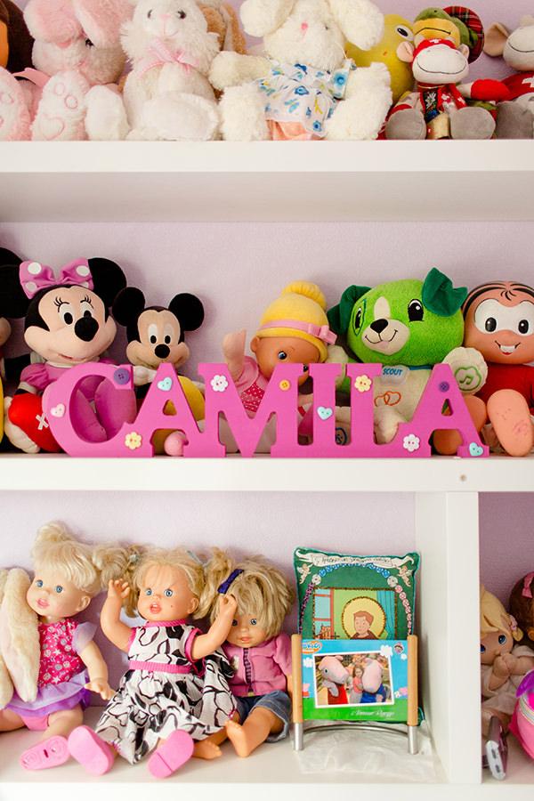 decoracao-quarto-infantil-de-menina-carla-daqui-8