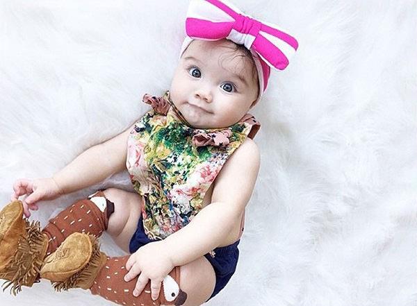 moda-infantil-meia-de-bichinho2