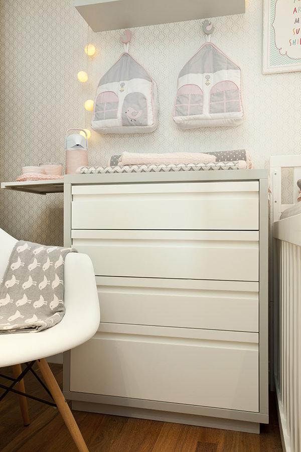quarto-infantil-moderno-decoracao-berta-goncalez2