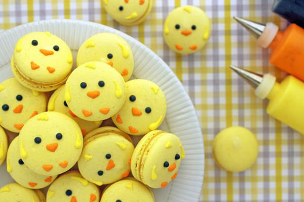 Macarons-super-fofos8