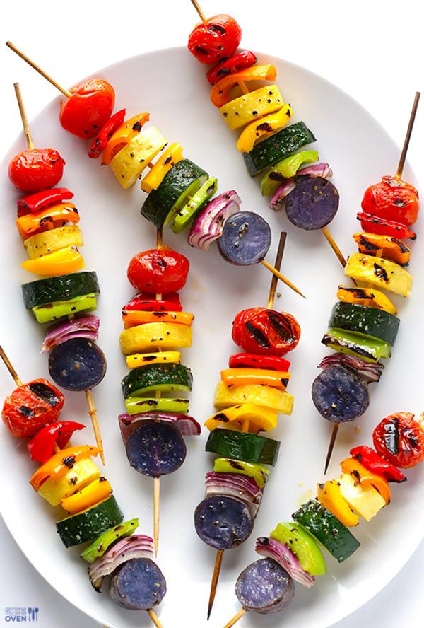 alimentacao-infantil-Rainbow-food-nutricao-em-familia