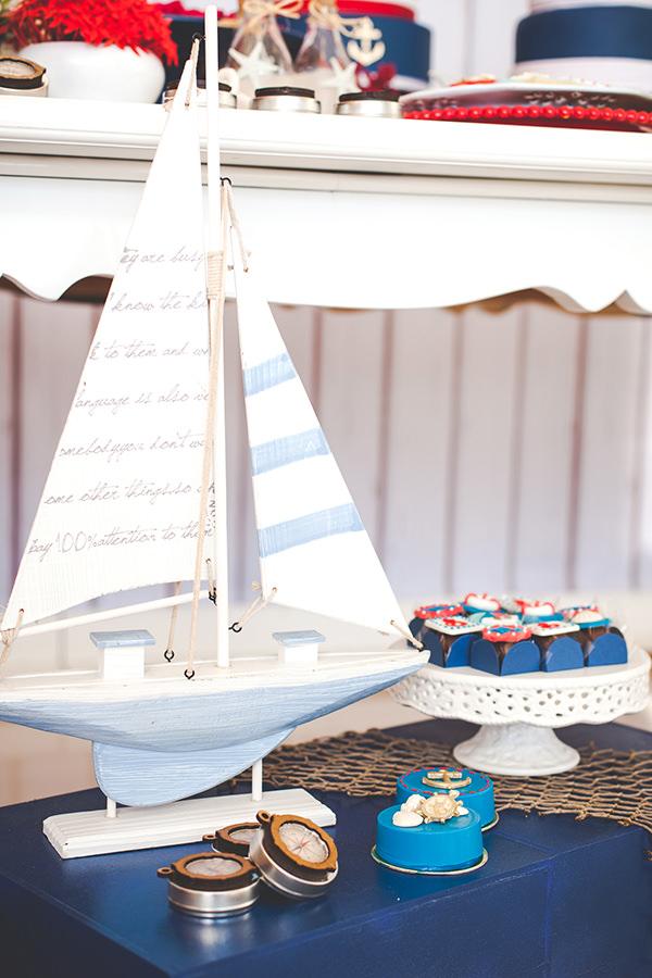 aniversario-duplo-tema-navy-invento-festa19