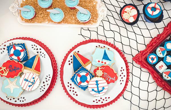 aniversario-duplo-tema-navy-invento-festa8