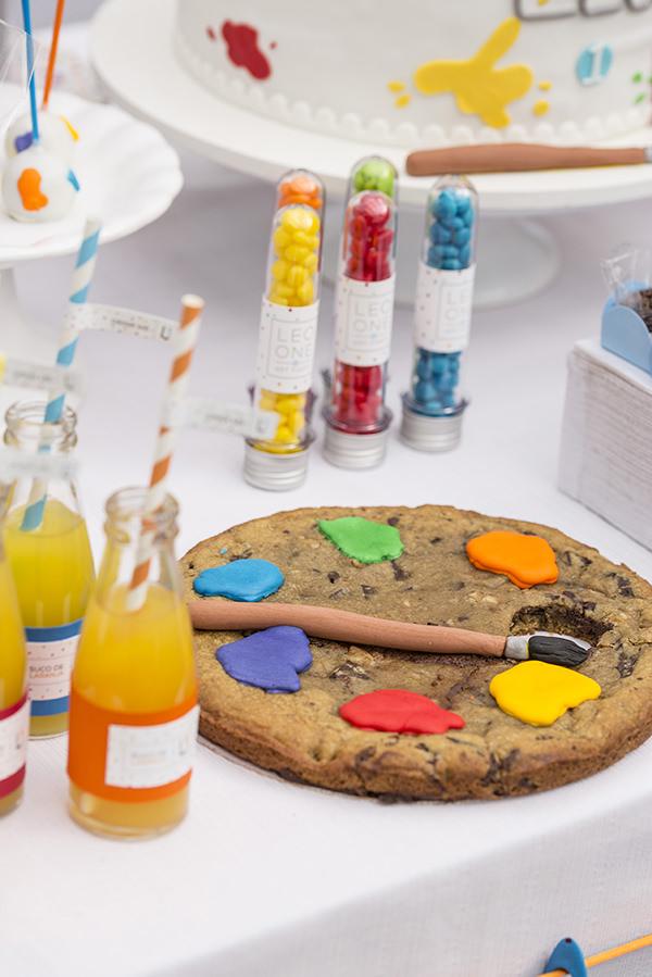decoracao-festa-infantil-escola-de-arte-caraminholando12