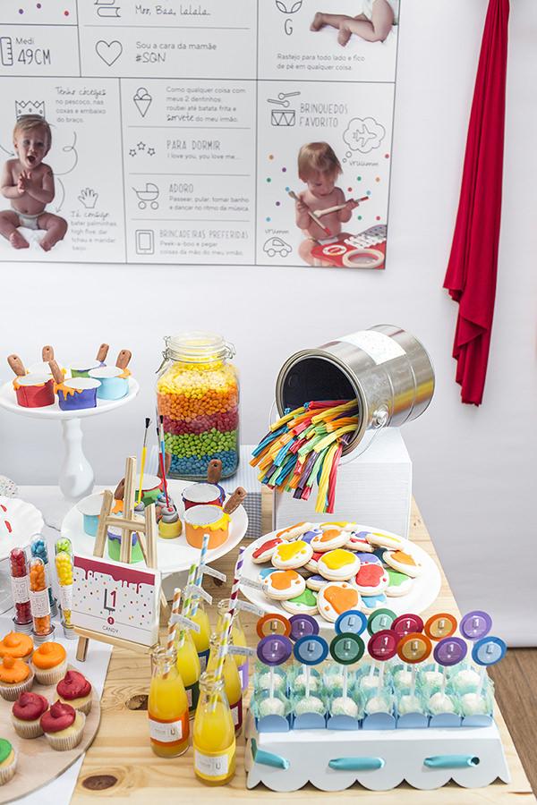 decoracao-festa-infantil-escola-de-arte-caraminholando5