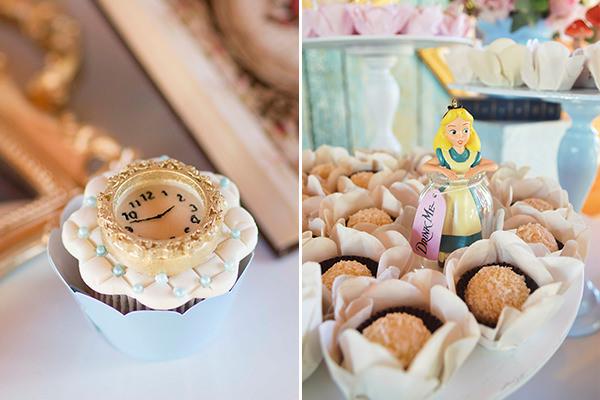 decoracao-festa-infantil-invento-festa-aniversario-alice-no-pais-das-maravilhas7