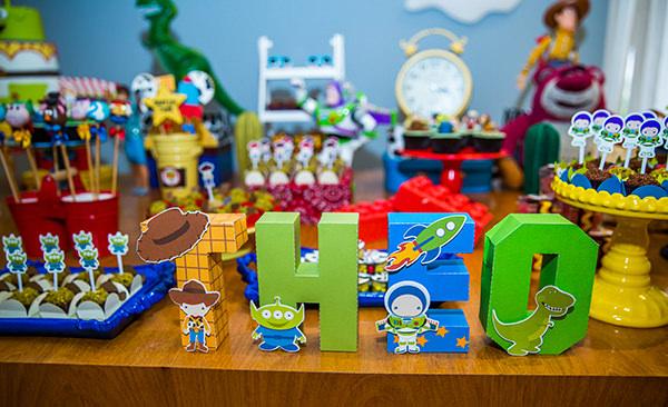 decoracao-festa-infantil-jazz-assessoria-tema-toy-story10