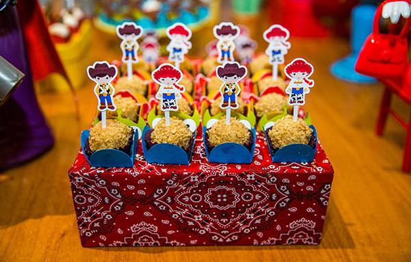 decoracao-festa-infantil-jazz-assessoria-tema-toy-story15