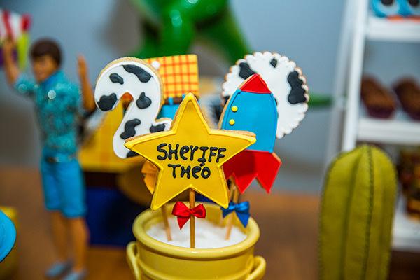 decoracao-festa-infantil-jazz-assessoria-tema-toy-story17