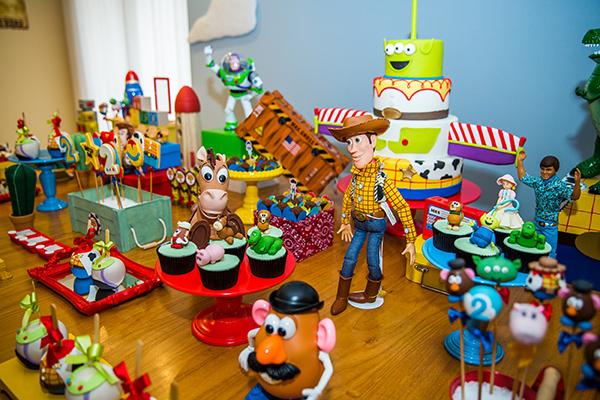 decoracao-festa-infantil-jazz-assessoria-tema-toy-story21