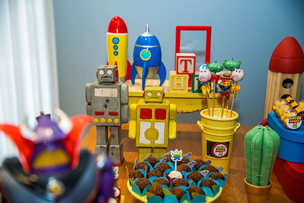 decoracao-festa-infantil-jazz-assessoria-tema-toy-story23