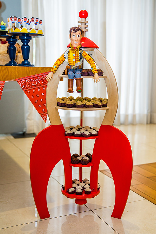 decoracao-festa-infantil-jazz-assessoria-tema-toy-story28