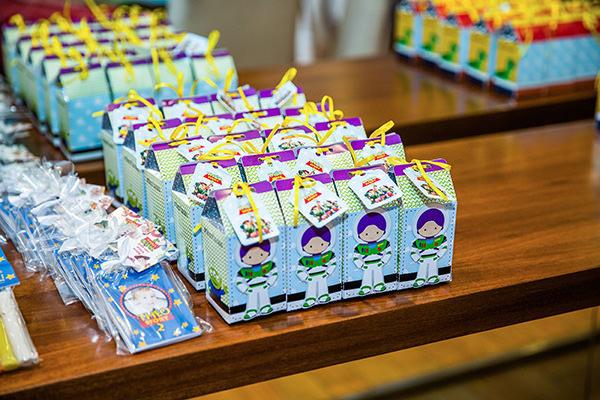 decoracao-festa-infantil-jazz-assessoria-tema-toy-story31