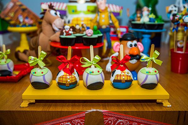 decoracao-festa-infantil-jazz-assessoria-tema-toy-story5