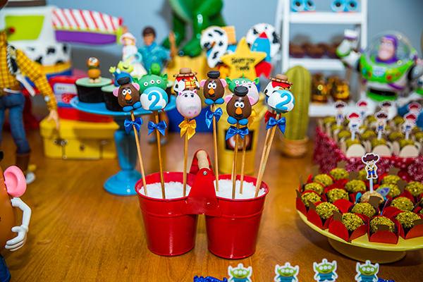 decoracao-festa-infantil-jazz-assessoria-tema-toy-story7