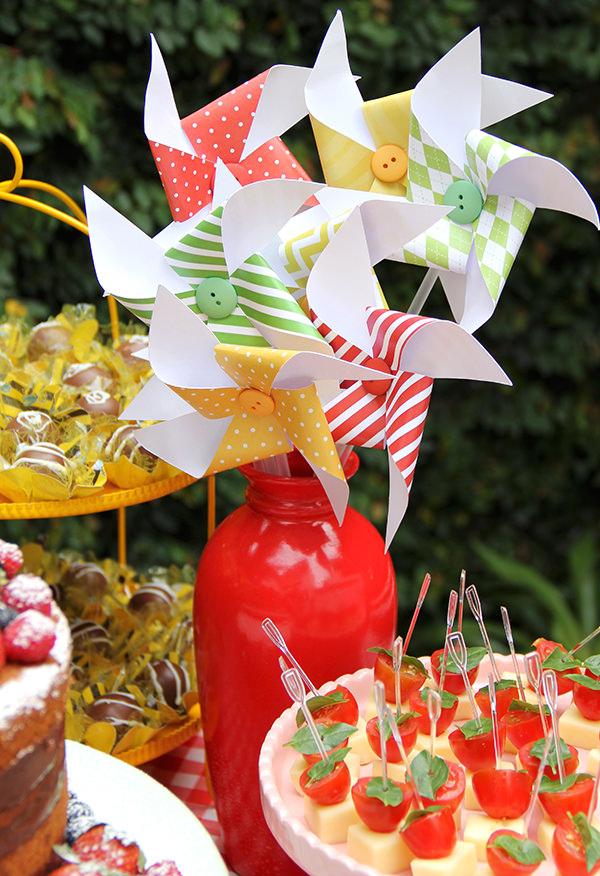 decoracao-festa-infantil-pic-nic-fabiana-moura14
