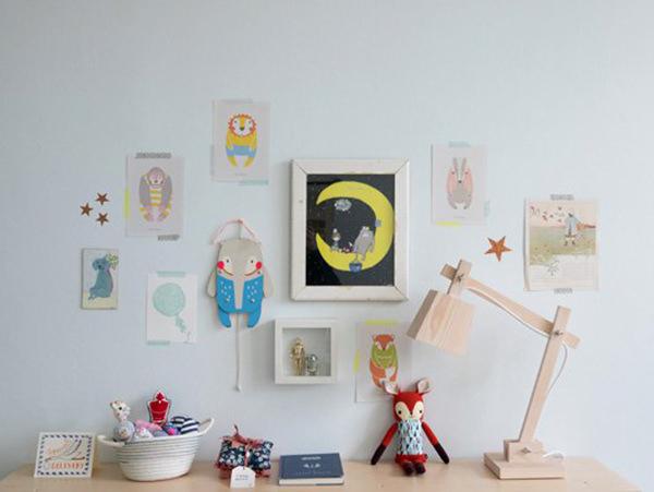 decoracao-quarto-de-bebe-tema-floresta-6