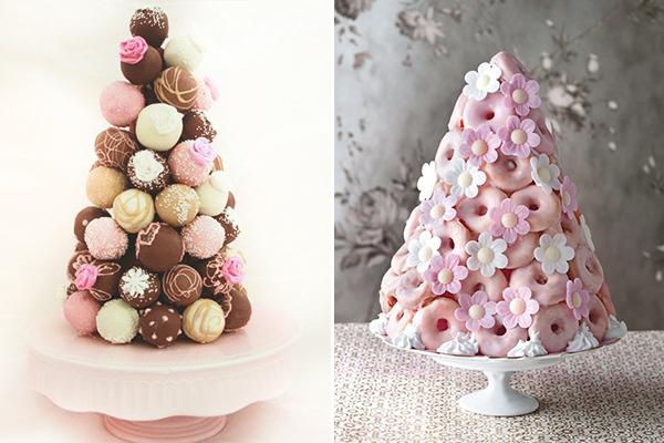 torres-de-doces-para-festa-infantil8