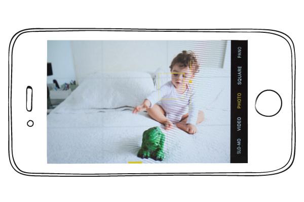 BABIES-COMO-TIRAR-BOAS-FOTOS-COM-SEU-IPHONE2