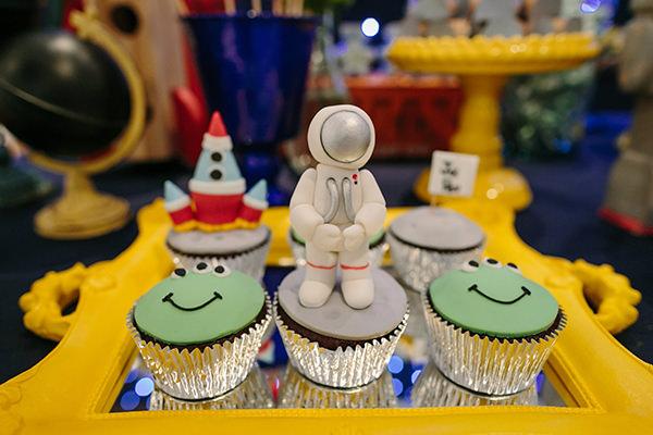 aniversario-de-crianca-decoracao-espacial-jazz-assesoria10