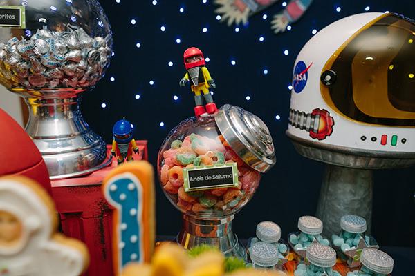 aniversario-de-crianca-decoracao-espacial-jazz-assesoria17