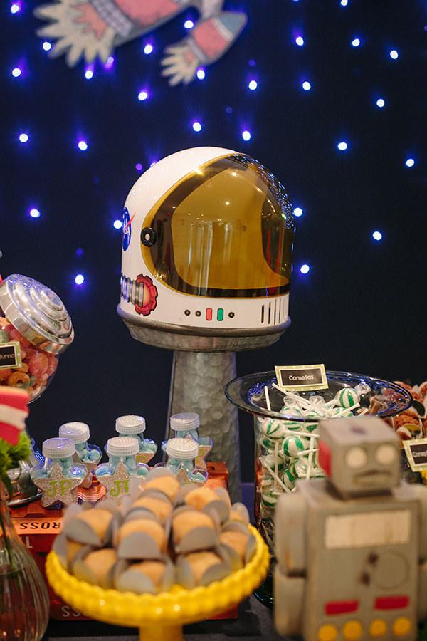 aniversario-de-crianca-decoracao-espacial-jazz-assesoria8