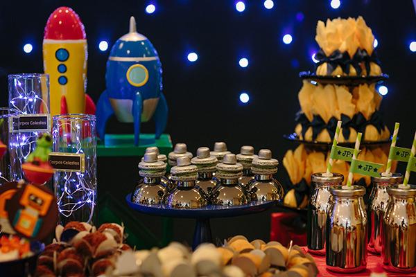 aniversario-de-crianca-decoracao-espacial-jazz-assesoria9