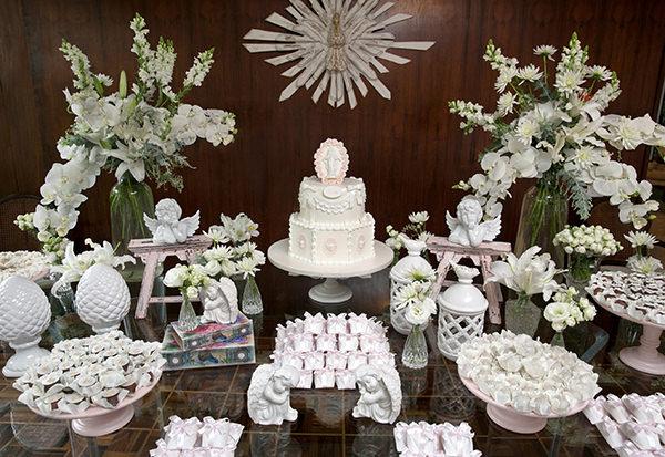 batizado-decoracao-anjos-flavia-boutros1