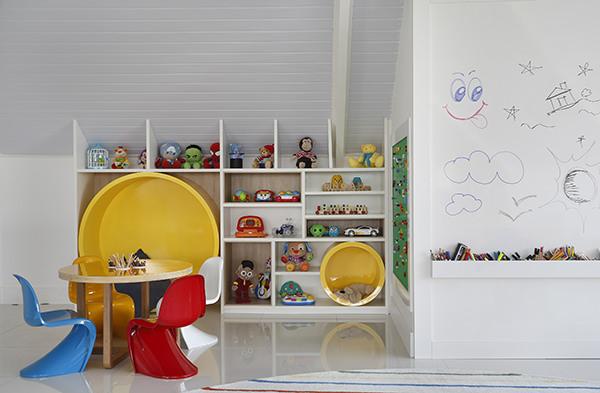 brinquedoteca-para-pais-filhos-amanda-miranda5