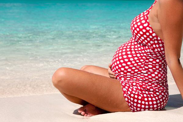 cz-babies-kids-a-importancia-da-vitamina-d-na-gravidez