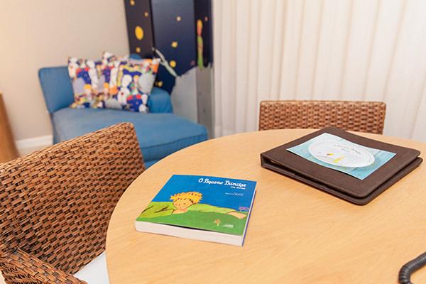decoraca-quarto-infantil-pequeno-principe-hotel-jequitimar-guaruja5