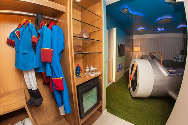 decoraca-quarto-infantil-pequeno-principe-hotel-jequitimar-guaruja7