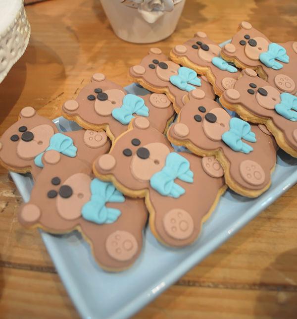 decoracao-cha-de-bebe-ursinhos-ivento-festa11