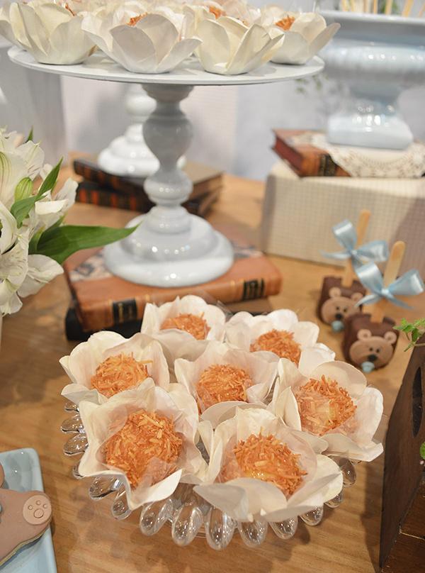 decoracao-cha-de-bebe-ursinhos-ivento-festa12333