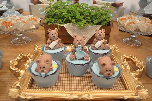 decoracao-cha-de-bebe-ursinhos-ivento-festa3
